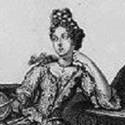 Louise du Pierre