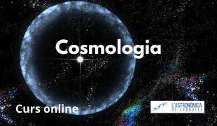 cosmologia CAT web