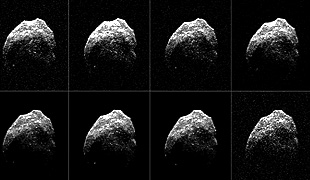 noticia asteroide2