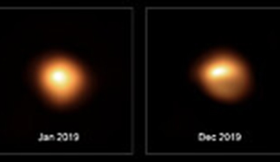 noticia betelgeuse2