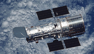 noticia hubble3