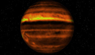 noticia jupiter1
