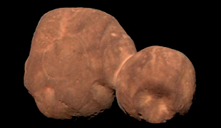 noticia ultima thule3