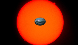 noticia exoplaneta