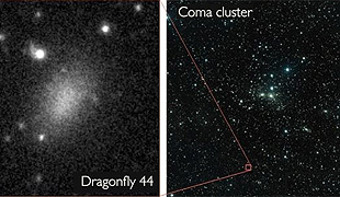 noticia galaxies