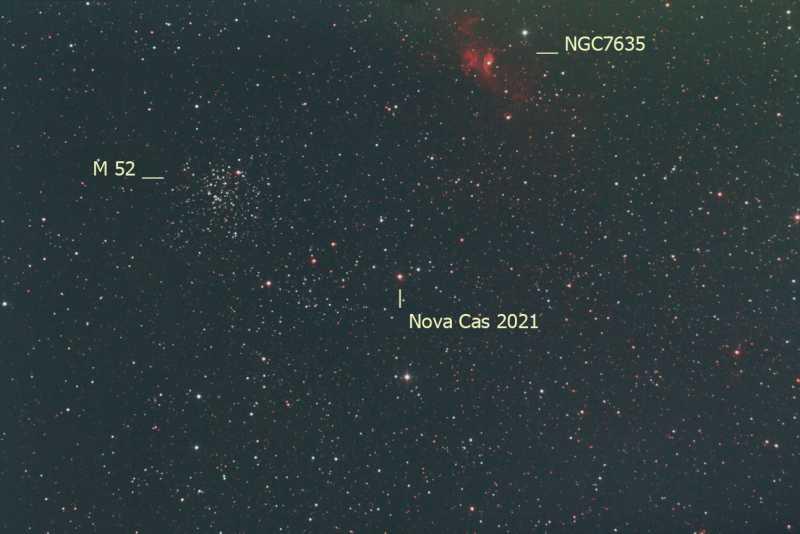 novaCas21_t150_cls_210321_dss1_PX2-PS1-R-T.jpg
