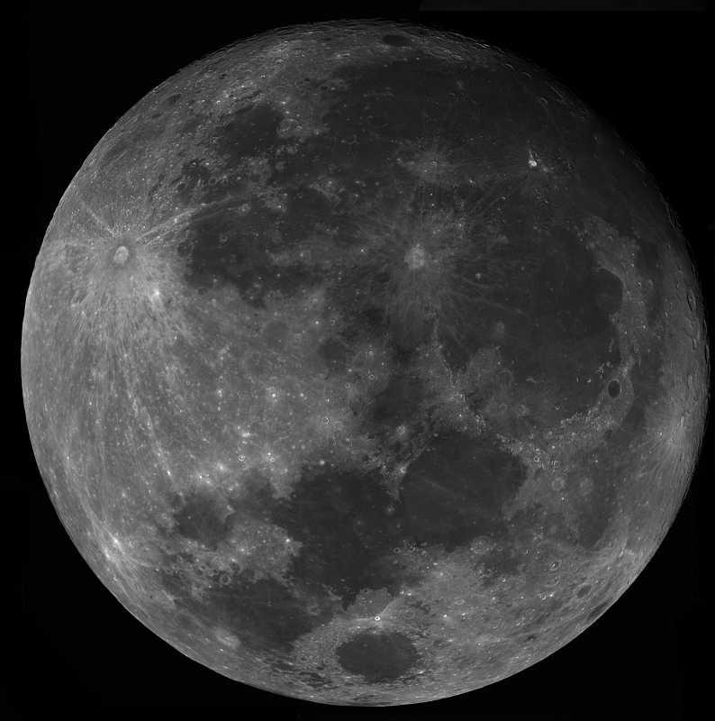Luna_2016-11-13-Lamsgrandeen70aos.jpg